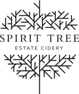Spirit Tree Cidery