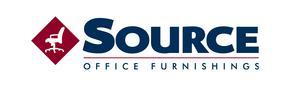 Source Office Furnishings