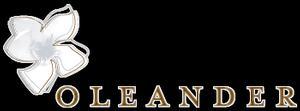 Oleander Florist