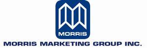 Morris Marketing Group Inc.
