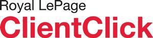 Royal LePage ClientClick