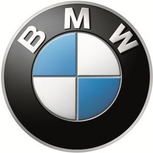 BMW Group Canada