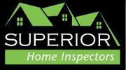 Superior Home Inspectors