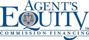 Agent's Equity