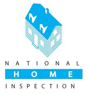 National Home Inspection Ltd.