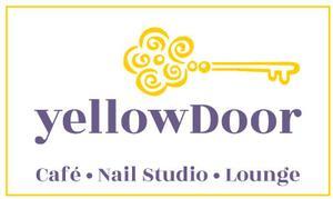 Yellow Door Studio